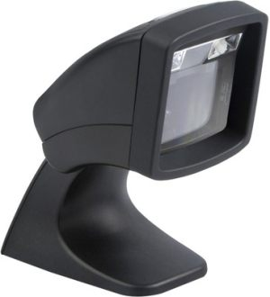 Datalogic Magellan 800i Scanner | Datalogic Magellan 800i Scanner Price 7 Dec 2019 Datalogic Magellan Barcode Scanner online shop - HelpingIndia