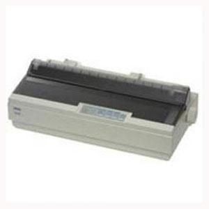 EPSON LQ-1150+ Dot Matrix DMP Printer
