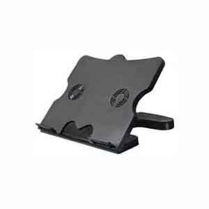 Laptop / Notebook Stand Cooling Pad Cooler Fan