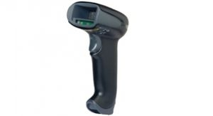 Honeywell 2d Barcode Scanner | Honeywell Xenon 1900 Scanner Price 27 Jan 2020 Honeywell 2d Barcode Scanner online shop - HelpingIndia