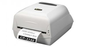 Argox 3140 Barcode Printer