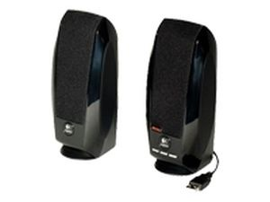 Logitech S 150 USB Multimedia Speakers
