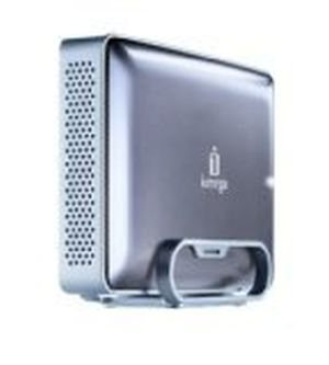 1TB Desktop | Iomega eGo 1TB Drive Price 2 Apr 2020 Iomega Desktop Disk Drive online shop - HelpingIndia