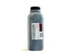 Laser Toner Refill Powder 140 GM For HP & Canon Printer