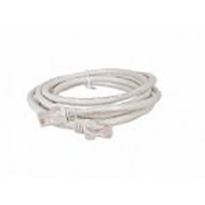 Ethernet Cord RJ45 Lan Cross Cable - 2 Mtr - PC to PC