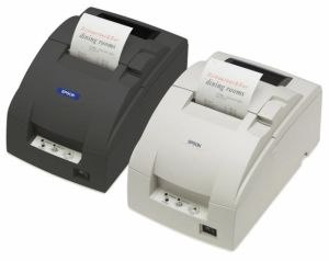Thermal & Other Printers
