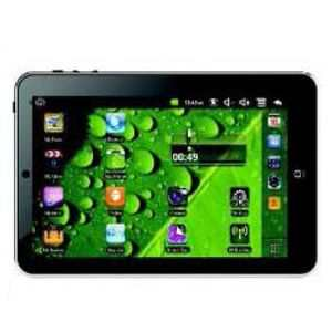 Viva UT 701 7inches Tablet PC - Click Image to Close
