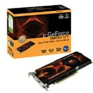 NVIDIA GeForce 9500GS 512MB DDR3 PCI-e Game Card