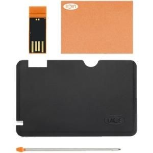 Buy LaCie WriteCard Flash GB@lowest Price 4gb Online Computer Market Shop LaCie 4 GB best offers list
