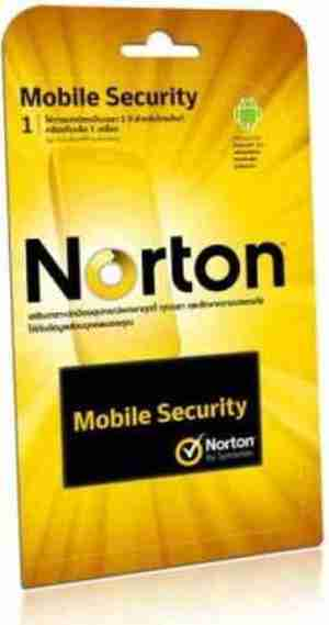 Norton Mobile Security Antivirus For Android Mobiles And Tablet