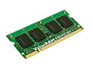 Hynix 1GB DDR1 RAM For Laptops Memory