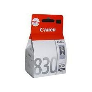 Canon 830 Ink | Canon PG-830 BLACK CARTRIDGE Price 21 Jan 2021 Canon 830 Ink Cartridge online shop - HelpingIndia