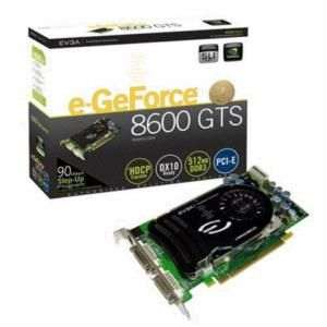 | GEFORCE NVIDIA 8600 CARD Price 26 Nov 2020 Geforce Graphic Card online shop - HelpingIndia