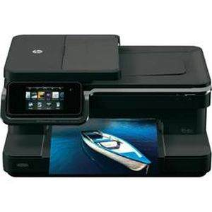HP Photosmart 7510 C311a Wireless wifi e-All-in-One Printer