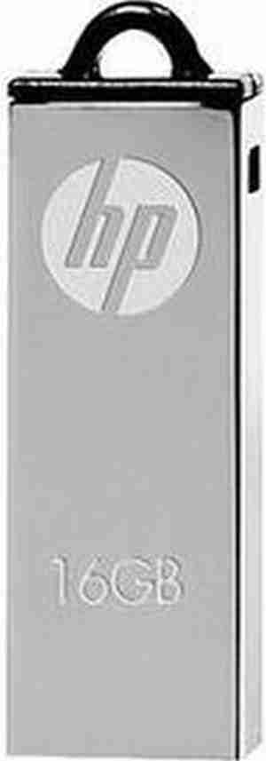 HP V-220 W 16 GB Pen Drive
