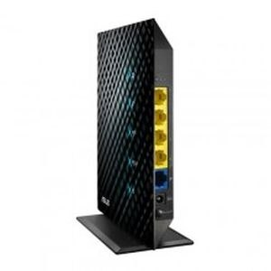 Asus N53 Dual Band Router | ASUS RT-N53 Dual Router Price@Asus N53 Soho Router Market Shop - HelpingIndia