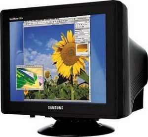 Buy Adcom 17 Inch CRT Monitor@lowest Price crt monitor Online Computer Market Shop Adcom CRT Monitors best offers list