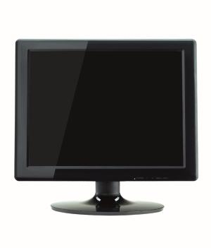 ADCOM Impotered 15.6 Inch LCD TFT Screen Monitor