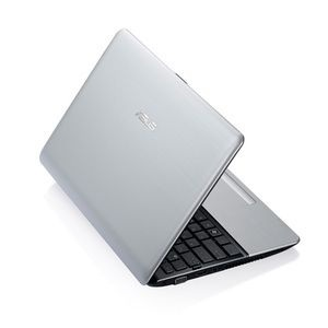 Buy Asus EeePC 1215B Laptop@lowest Price Asus Mini Laptop Online Computer Market Shop Asus mini Notebook Laptop best offers list