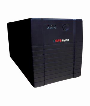 BPE Bp1010 1000VA Internal Battery Ups with 2 years Warranty of Battery & UPS