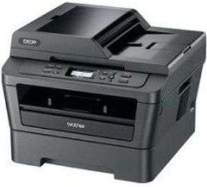 Brother DCP-7065DN High Performance Printer