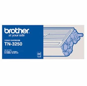 Brother Printer Cartridge | Brother TN 3250 Cartridge Price@Brother Printer Toner Cartridge Market Shop - HelpingIndia