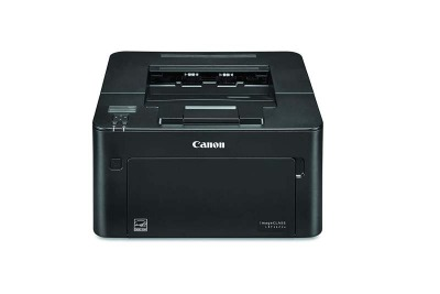 Canon LBP-162DW imageCLASS with Auto Duplex wifi Laser Printer