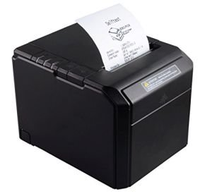 Citizen CT-S310 Thermal Receipt POS Billing Printer