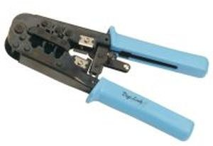 Buy D-Link Copper Crimping Tool (Digilink)@lowest Price Online Computer Market Shop D-Link Bags & Tools best offers list