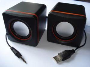 Usb Laptop Speaker | Laptop Speaker Multi Speakers Price 20 Sep 2020 Laptop Powered Speakers online shop - HelpingIndia
