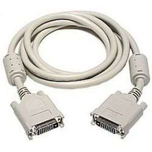 Dvi Male To Dvi Male Cable | DVI MALE TO CABLE Price 18 Jan 2020 Dvi Male Cable online shop - HelpingIndia