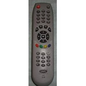 Dish TV DTH Remote Compatible Dish Digital TV STB BOX