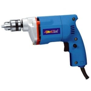 Tiger Drill Machine TGP 010 300W Power Drilling Tools