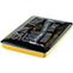 500GB Skin | Iomega eGo Skin 500GB Price@Iomega Skin Hdd 500gb Market Shop - HelpingIndia