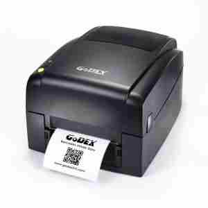 Godex EZ-5200 Barcode Label Printer