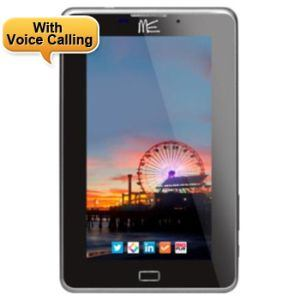HCL ME V1 Tablet Connect 2G