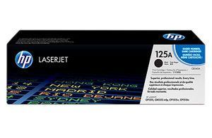 Buy HP 125A (CB540A) Cartridge@lowest Price Hp Cb540a Toner Cartridges Online Computer Market Shop HP cb540a Toner Cartridge best offers list