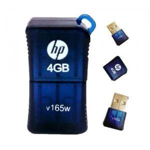 Buy HP 4GB USB Pendrive Mini Flash Drive@lowest Price hp 4gb pen drive Online Computer Market Shop HP USB Pen Drives best offers list