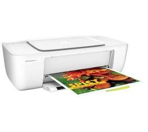 HP DeskJet 2132 Multi Function All-in-One Printer