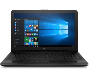 HP Notebook 15-ay089tu Intel Pentium Laptop