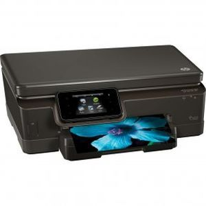 HP Photosmart 6510 B211a e-All-in-One wifi Color Inkjet Printer