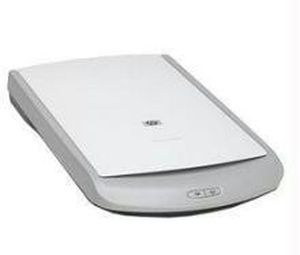 Hp 2410 Scanner | Buy HP Scanjet G2410 Scanner@lowest ...