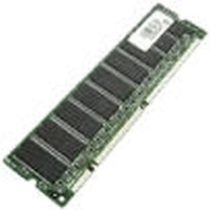 DDR2 512 MB RAM Memory 800 MHz for Desktops OEM Pack Simtronics