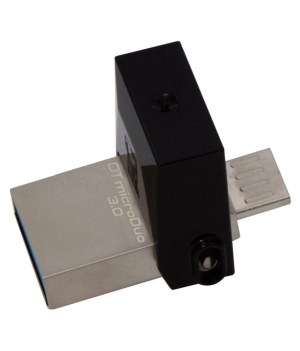 Kingston DTDUO3/64GB 64GB USB 3.0 OTG Pendrive