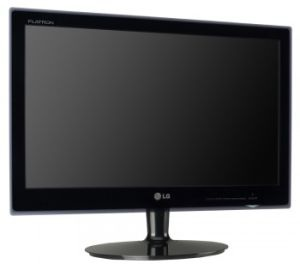Buy LG Monitor - 20 LED Monitor - E2041T@lowest Price lg 20 led monitor Online Computer Market Shop LG TFT/LCD/LED Monitors best offers list
