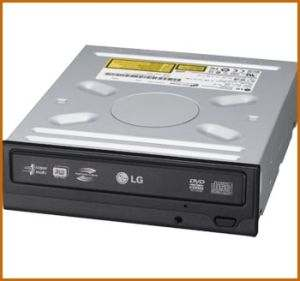 Buy LG 22X Sata DVD Writer OEM Pack@lowest Price lg dvd writer Online Computer Market Shop LG Optical Drives best offers list