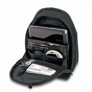 | Branded Laptop Bag Lenovo Price@Branded Toshiba Lenovo Market Shop - HelpingIndia