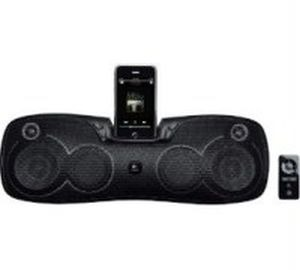 Logitech S 715i | Logitech S715i Ipod Speakers Price 24 Jan 2021 Logitech S Remote Speakers online shop - HelpingIndia