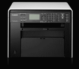 CANON imageCLASS MF4820D All in One Laser Printer