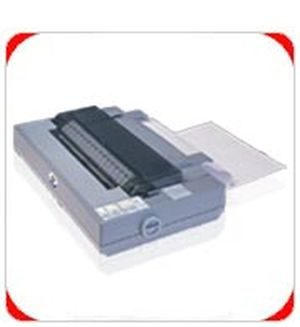 Wipro WeP LQ 1050+DX Super Dot Matrix Printer